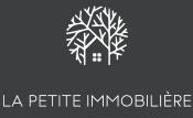 logo de la Société